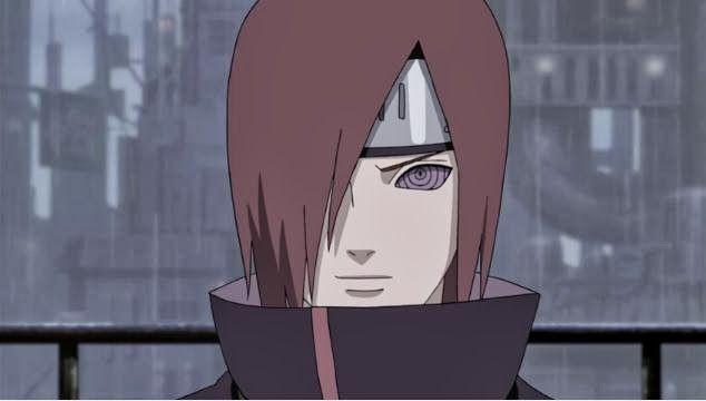Naruto Shippuden Episode 348 Subtitle Indonesia