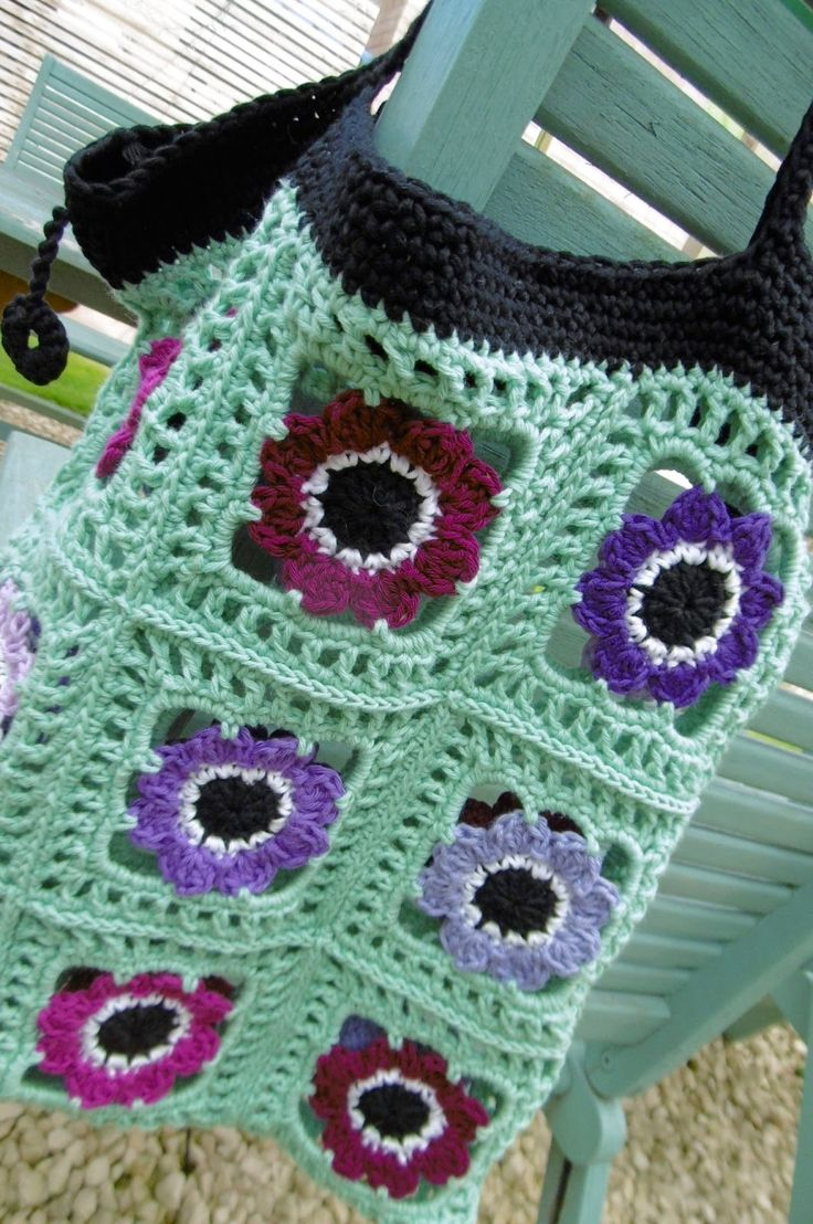811 best crochet to wear images on pinterest haken beginning a blog about crochet colour with lots of free patterns bankloansurffo Choice Image