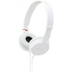 Sony MDR ZX100 Review