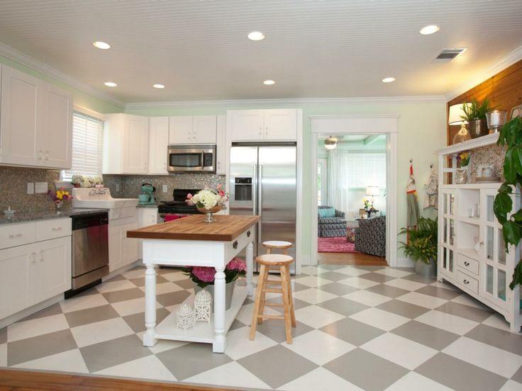Die besten 25+ neutrale Farben Küche Ideen auf Pinterest - einrichten in neutralen farben ideen