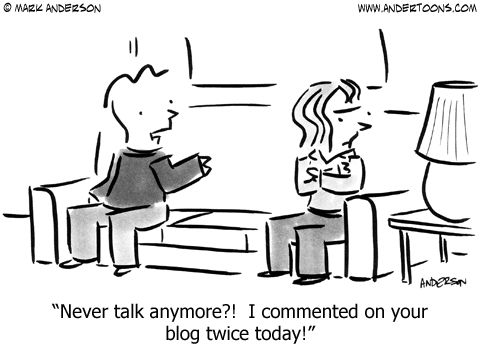 Sales Cartoon #6021 by Andertoons