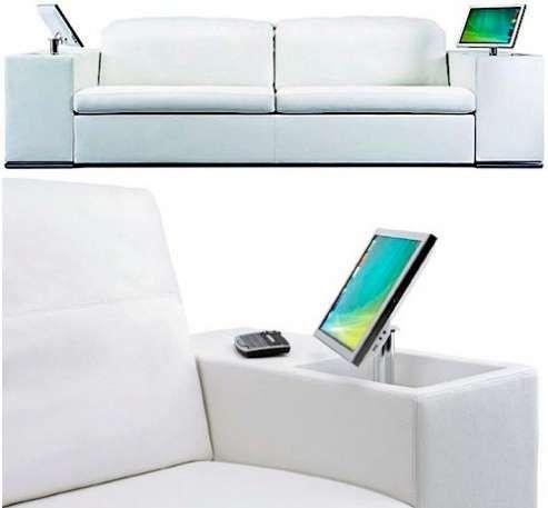 17 best ideas about tablet computer on pinterest social media networks computer help and. Black Bedroom Furniture Sets. Home Design Ideas