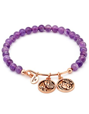 Buy Chrysalis Tranquility Bangle Online - NetJewel