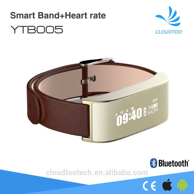 Please contact james@cloudtootech.com.Check out this product on Alibaba.com App:Heart rate fitness band bluetooth optical wrist heart rate monitor activity and sleep tracker https://m.alibaba.com/uEBBra