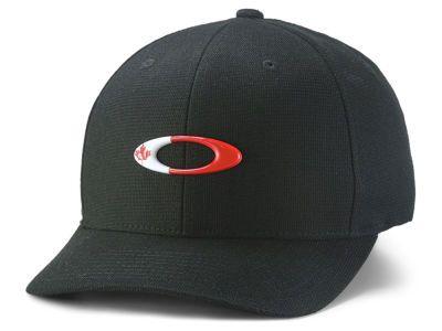 check out 8d4d9 705ca Oakley Tin Can Canada Cap