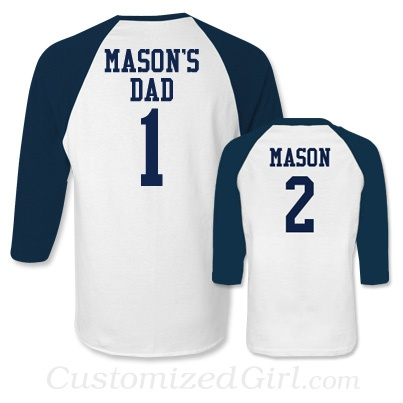 Best 25+ Father and son ideas on Pinterest | Daddy and son ...