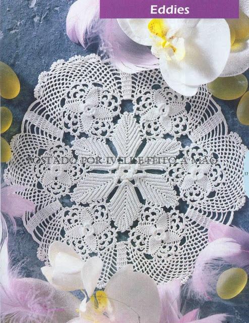Carpeta Crochet Videos Relacionados Con Pelautscom Picture