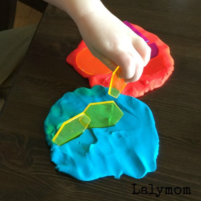 Quick Stem Challenge For Kids: 111 Best Images About STEM Challenges And Activities On