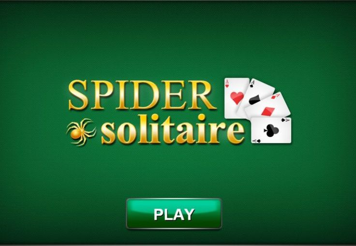 The solitaire game pushes you to use your mind intelligently so you can make a big result... #games #android #gaminglife #card #cute #awesome #cool #iOS