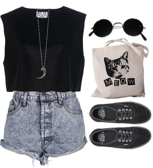 Personally I Would Wear This Is I Was On A Date With Brad