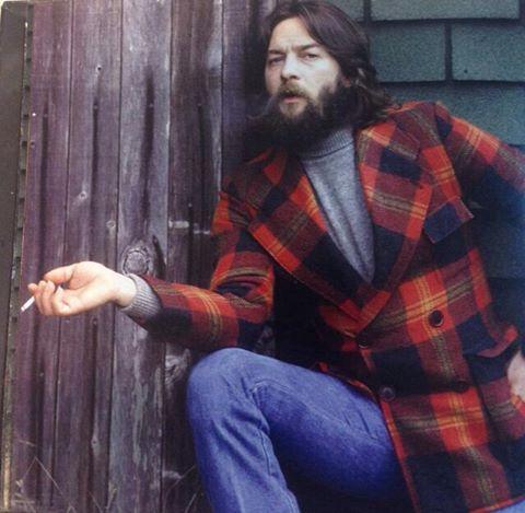 119 Best Images About Gene Clark On Pinterest Tambourine