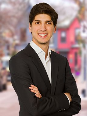 A special birthday wish going out to Forest Hill Sales Rep, Joshua Borden.   Have a great day, Josh!