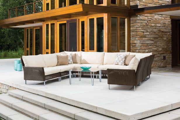 406 best outdoor living ideas images on pinterest. Black Bedroom Furniture Sets. Home Design Ideas