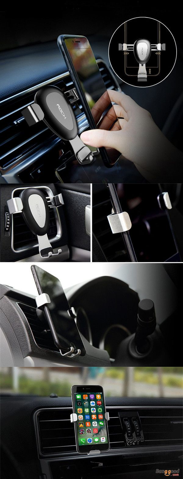 US$13.99 + Free shipping. Car mount phone holder, car dashboard mount holder, universal car mount holder, car mount holder for iPhone, car phone holder, car phone holder dashboards. Width for phone: 57-83mm. Color: Grey, Silver, Gold. Compatible: for 4-6 inch cell phone. Features: Easy to use+ Free adjustment of angle.