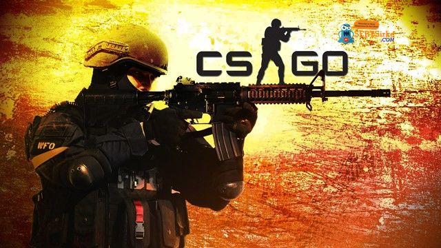 Valve Counter Strike:Global Offensive'de Hack Kullananlara Acımıyor