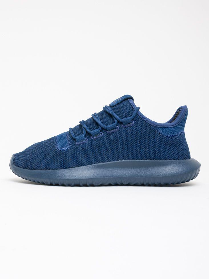 Scopri Sneakers basse Tubular Shadow Knit Adidas Originals. Approfitta  delle migliori offerte Streetwear e Sneakers