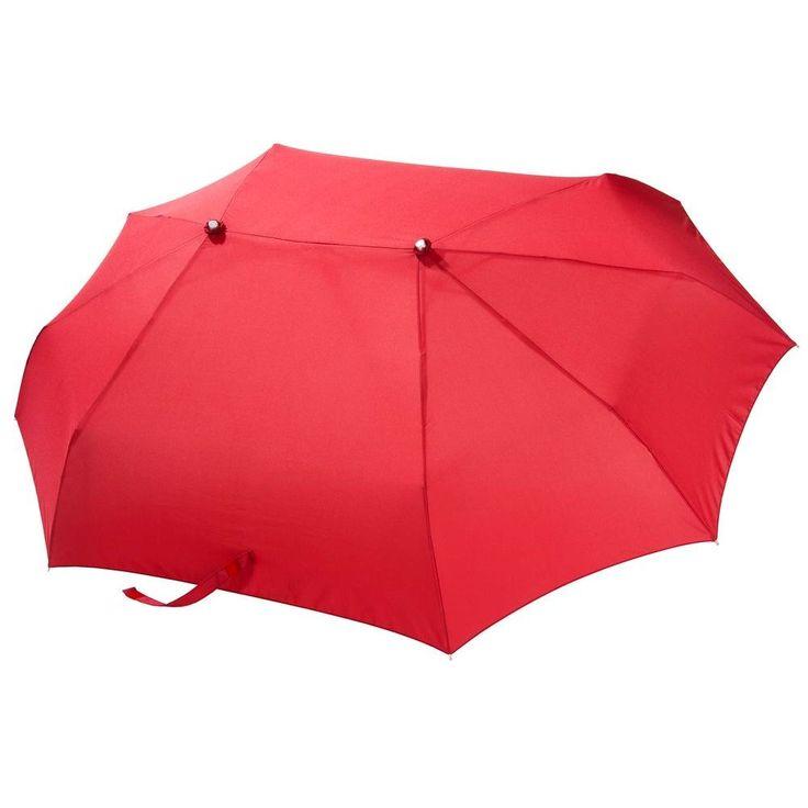 Зонт для двоих сближающий купить недорого