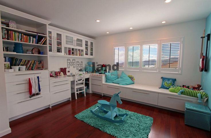 Genç odası tasarımını bir adım öne taşıyan bir konsept, Romantik Provance Genç Odaları.  http://www.land.com.tr/genc-odasi-urunler/romantik-provance-genc-odasi