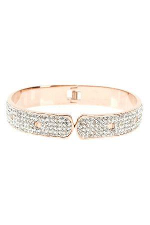Jewelry Bonanza by Silver & Co - Beyond the Rack