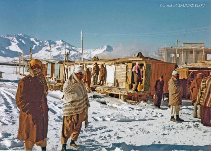 kabul fashion history Clothing xiii clothing in afghanistan  1977), is currently out of fashion head coverings for all women are prescribed in islam most women in traditional afghan  revolution of 1357 š/1978 and during the subsequent years of soviet occupation western dress continued in vogue in kabul on the other hand, afghan refugees in pakistan.