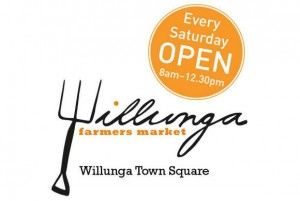 Willunga Farmers Market • South Australia • Adelaide's markets • open every Saturday 0800-1230 • Willunga Hill • Adelaide city sights and highlights