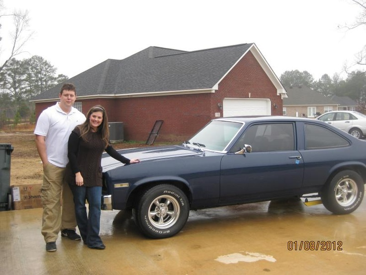 1000 Images About 76 Chevy Nova On Pinterest Nice We