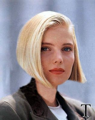 crotch hair styles 1994 best bob hairs images on bob haircuts 1994