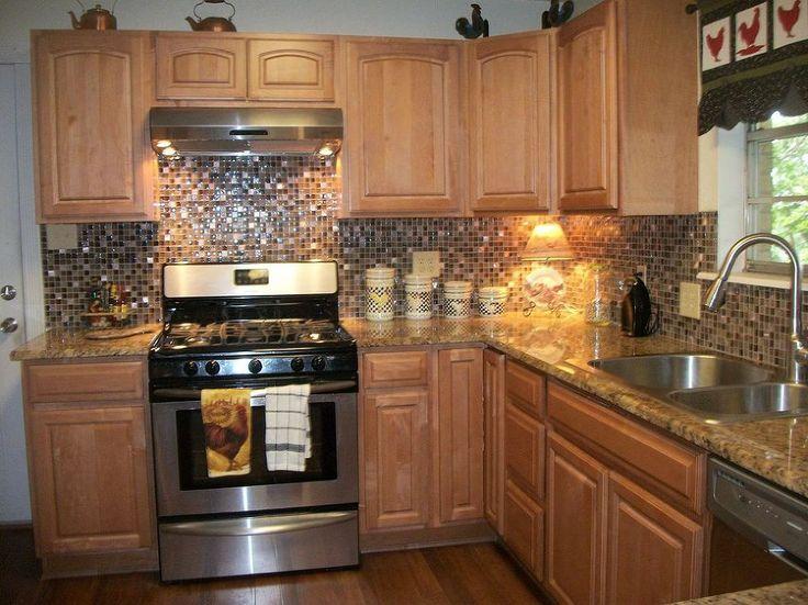 63 best kitchen backsplash images on pinterest | backsplash ideas