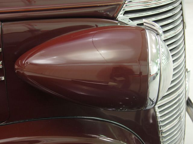 Old Plymouth Headlight : Best images about classic cars on pinterest plymouth