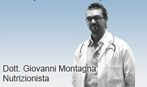 "An interview with Dr Giovanni Montagna: FAST & UP, ""New Technology Effervescent Amino Acid"" 