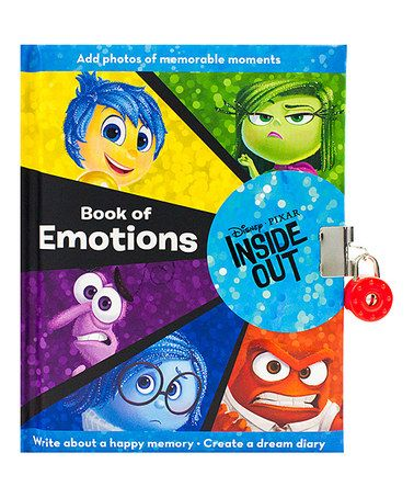 1000 Images About Disney Inside Out On Pinterest