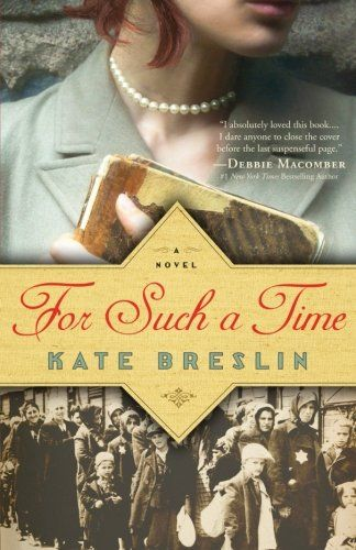 For Such a Time by Kate Breslin http://www.amazon.com/dp/0764211609/ref=cm_sw_r_pi_dp_c7Otub0FXERW8
