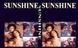 """Sunshine"" starring Cristina Raines and Cliff DeYoung. A beautiful but sad movie ""Sunshine"" based on tape recording journals by Jacquelyn M. Helton who died of bone cancer at age 20. . She left these recordings behind for her 2 year old daughter (Jill). First shown in 1973 and since has been remembered by many who would like to see it again"