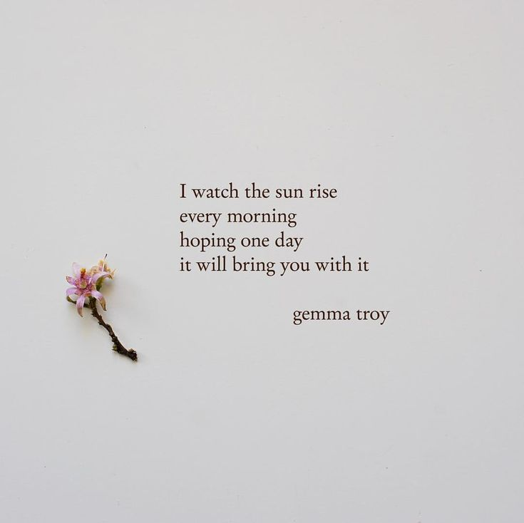 "1,672 Likes, 48 Comments - Gemma Troy Poetry (@gemmatroypoetry) on Instagram: ""I'm watching the sun rise right now, it's 4:20am. Anyone else a early riser?  . . . . #poem…"""