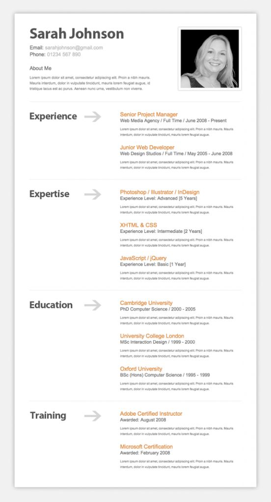 189 best things images on Pinterest Resume ideas, Resume tips - medical field resume examples