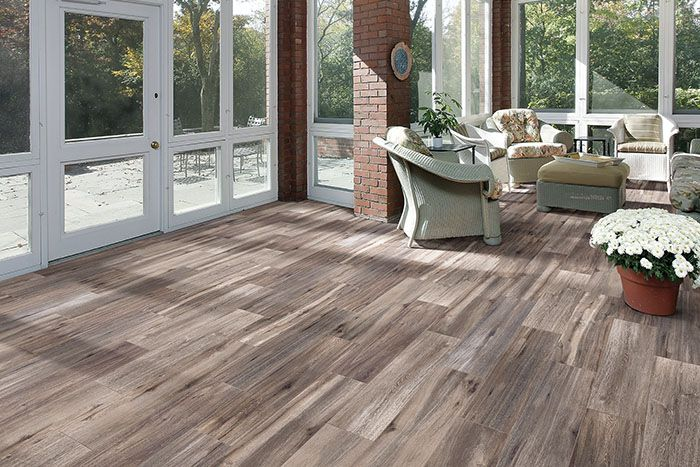This Is The Smoke Color Of Mediterranea 39 S Savanna Series