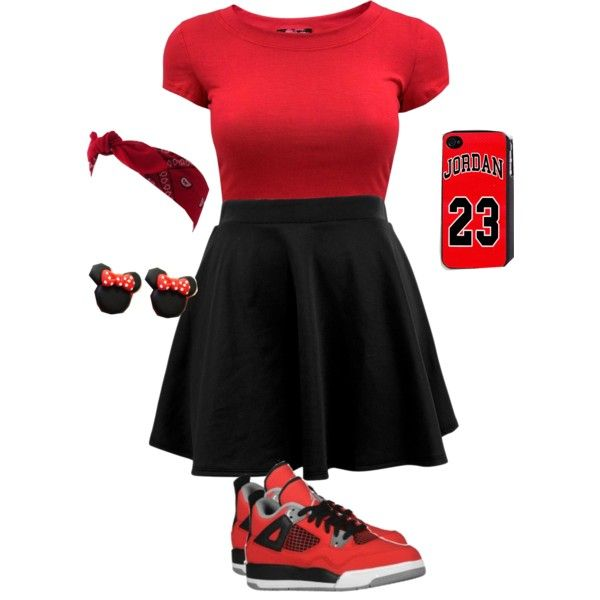My outfit, created by tupacbabyceci on Polyvore