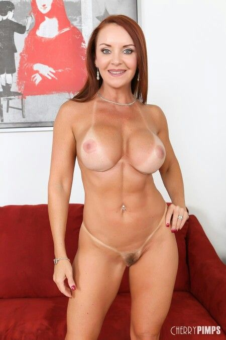how old is janet mason