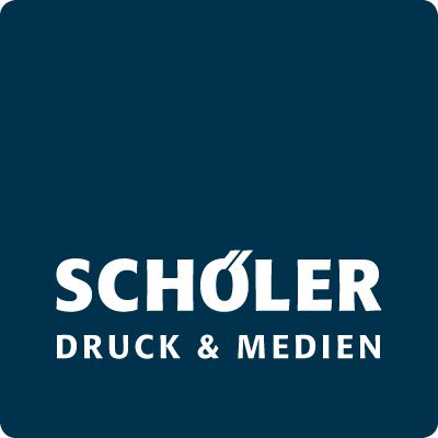 Druck- und Medienhaus Schöler: Ihre Druckerei im Allgäu
