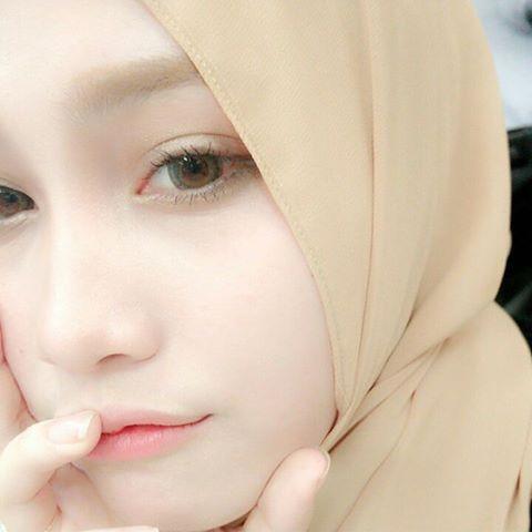 Image result for hijab makeup malaysia