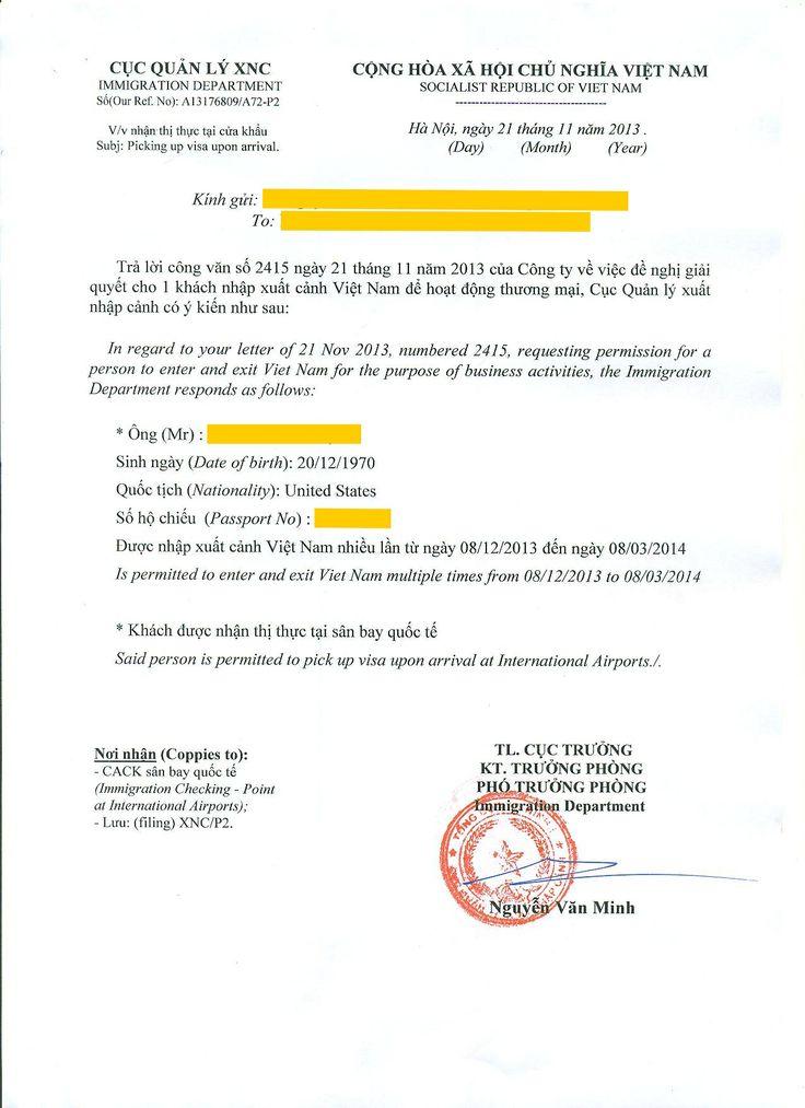 emergency passport renewal atlanta ga