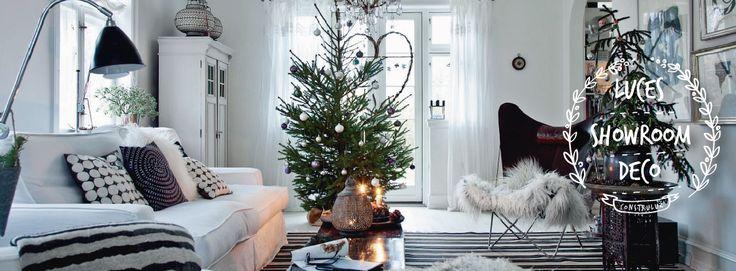 navidad en casa con @contruluz  www.construluz.com - info@construluz.com.ar   #luces, #deco & #showroom