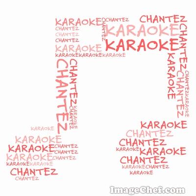 FLE en ESO: 28 Karaokés pour chanter en français