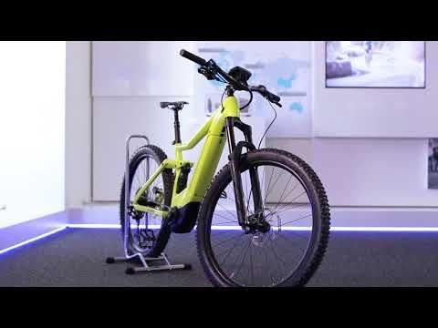 0c7af186ee7 Buy Scott E-Sub Cross 20 2018 Electric Hybrid Bike from £1,655.00. Price  Match + Free Click & Collect & home delivery.