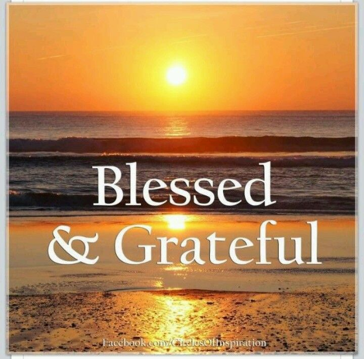 413 Best Images About Sooo Blessed And Thankful On