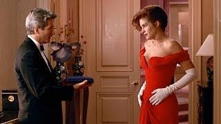 Terapie láskou - Romantické filmy [ HD ]