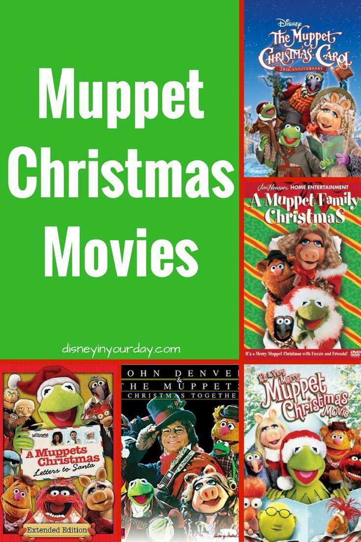 30 Christmas Movies On Disney Christmas Movies Disney Christmas Movies Christmas Movie Night
