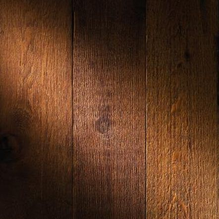 How To Paint Rough Cut Pine Walls How To Paint