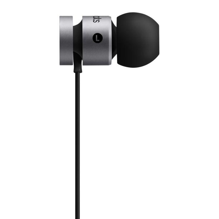 Sluchátka do uší Beats by Dr. Dre urBeats - Apple (CZ)