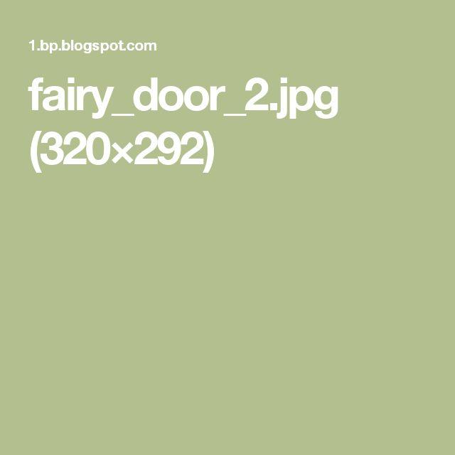fairy_door_2.jpg (320×292)